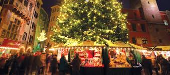markets of germany switzerland austria go ahead tours