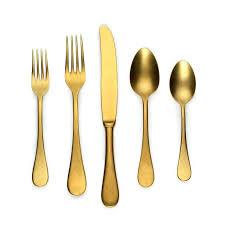 gold flatware rental matte gold flatware matte gold flatware rental fishonthemove info