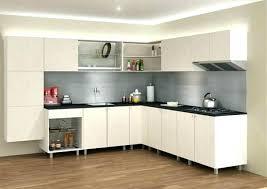 custom kitchen cabinets prices cheap custom kitchen cabinets cheap custom kitchen cabinet doors
