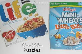 easy puzzles for toddlers and preschoolers