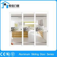 3 panel sliding window 3 panel sliding window suppliers and