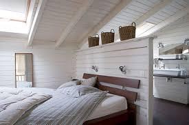 chambre lambris blanc chambre fille sous comble 9 chambre lambris blanc chaios