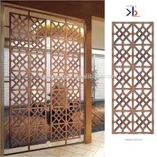 restaurant partition wall restaurant partition wall suppliers and