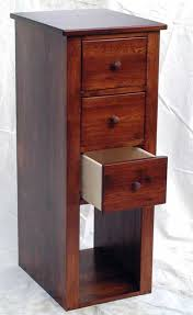 the runnerduck dvd storage cabinet step by step instructions
