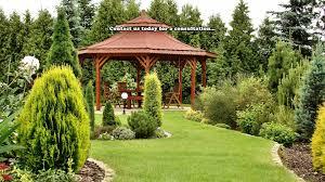 Outdoor Kitchen Frisco Frisco Landscaping Landscaping Lawn Care And Outdoor Kitchens