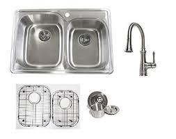 kitchen sink faucet combo cheap kitchen sink find kitchen sink deals on line