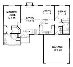 master bedroom on first floor beach house plan alp 099c first floor plan of traditional house plan 62525 home plans