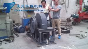 Used Wood Shaving Machines For Sale South Africa by Home Used Ce Small Mobile Wood Shaving Machine For Animal Bedding