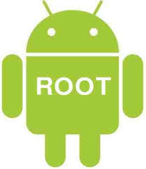 universal androot apk universal androot apk v3 2 6 for android apkliker