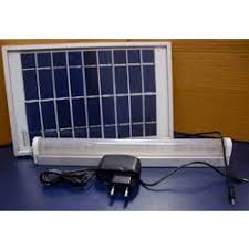 solar powered tube lights solar led tube light suppliers manufacturers in india