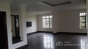 House With 2 Bedrooms For Rent Fully Detached 5 Bedroom Luxury House With 2 Room