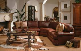 Top Rated Sectional Sofa Brands Top Leather Sofa Brands Leather Sofa Guide