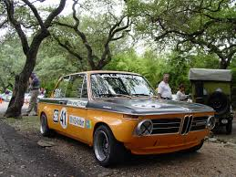 bmwfanatics forum bmw 2002 tii