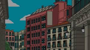 petit palace plaza mayor hotel madrid centre home