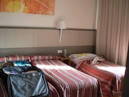 la chambre de deuxième chambre de la chambre familiale picture of golden
