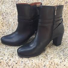 s shoes and boots size 9 70 pikolinos shoes pikolinos verona black boots size 9 from