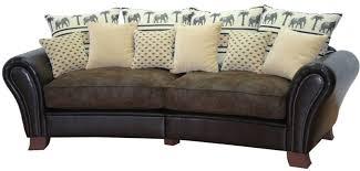 sofa kolonialstil kolonial sofa hervorragend big sofa kolonial 331902 haus ideen