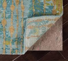 jaipur living rug pads for rugs u0026 carpets