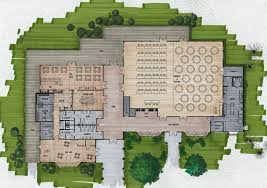design plans decosee clubhouse designs small community clubhouse designs kunts