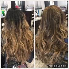 fresh look 26 reviews hair salons 6143 jarvis ave newark