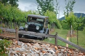 grapevine ford free images landscape transport vehicle garden car