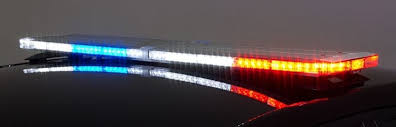 orange led light bar legacy super led light bar duo color
