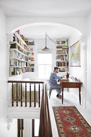 best 25 narrow rooms ideas on pinterest long narrow rooms long don t waste an inch ideas for using a really narrow room