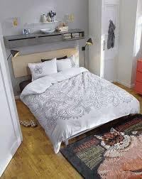 amenagement de chambre idees amenagement chambre coucher gale aménagement chambre à