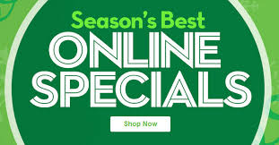 best online black friday deals on wii u black friday cyber monday deals now at walmart for 11 10 ps4