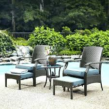 furniture 81 interesting sears outdoor patio furniture images