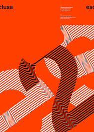 minimalist poster design mindsparkle mag
