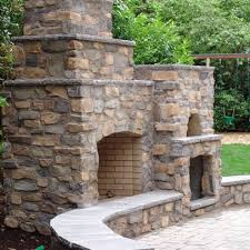 Pizza Oven Outdoor Fireplace by 79 Best Outdoor Fireplace Pizza Oven Images On Pinterest Outdoor
