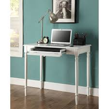 Student Writing Desk by Convenience Concepts French Country Writing Desk Multiple