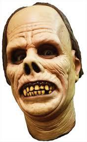 Mask Movie Halloween Costume Licensed Movie Halloween Masks Horror Dome