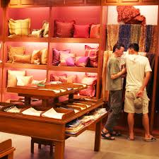 Thailand Home Decor Wholesale by Home Décor Shops In Bangkok Travel Leisure