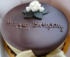write name on happy birthday cakes 2happybirthday