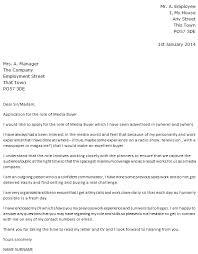 sample literature review dissertation resume letters format resume