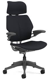 10 best ergonomic chairs for neck pain think home office