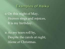 25 melhores ideias de examples of haiku no pinterest exemplos