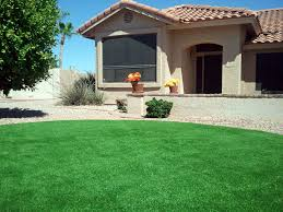 Florida Front Yard Landscaping Ideas Faux Grass North Miami Florida Landscaping Front Yard