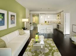 new york olive green paint color living room contemporary with