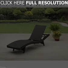 patio chaise lounge chairs walmart home outdoor decoration