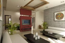 23 original home interior design for 3bhk flat rbservis com