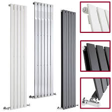 kitchen radiator ideas the 25 best kitchen radiators ideas on small