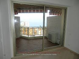 chambre immo monaco chambre chambre immo monaco lovely central 1 bedroom apartment