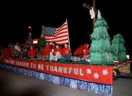 Lighted Christmas Window Decorations by Lighted Christmas Parade Float Ideas Youth Group Float Wins