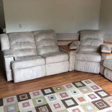 furniture sleeper couches fresh furniture sleeper couches twin