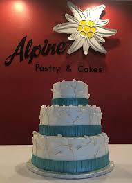 alpine pastry alpine pastry u0026cakes