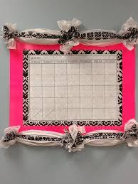 target calendar black friday 1805 best classroom decor images on pinterest classroom bulletin