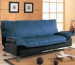 Comfortable Futon Sofa Bed Barron U0026 39 S Furniture And Appliance Futons